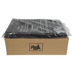 72L  Premium Garbage Bag - Ctn 250
