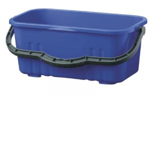 Oates Window Cleaning Bucket - Small 11L