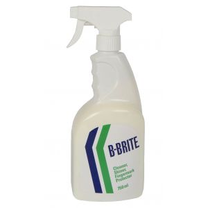 B Brite Surface Cleaner & Protector -500ml CHRC-100012