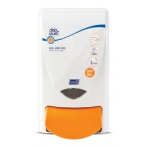 Deb Stoko Sun Protect - 1L Dispenser