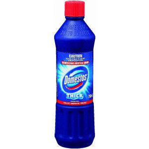 Domestos Hospital Grade Disinfectant - 750ml