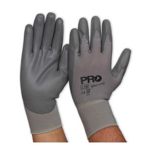 Prolite Synthetic Polyurethane Gloves