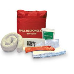 General Purpose Spill kit 20-40L