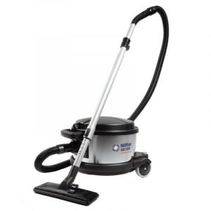 Nilfisk GD930 Commercial Pull a Long Vacuum Cleaner