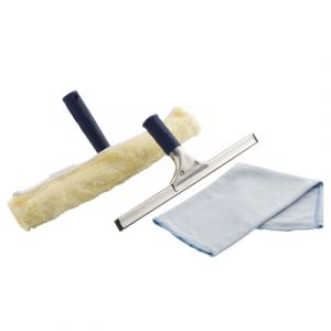 Oates Window Cleaning Kit